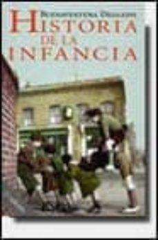 Inmaswan.es Historia De La Infancia Image