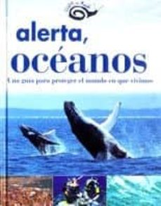 Followusmedia.es Aleta, Oceanos Image