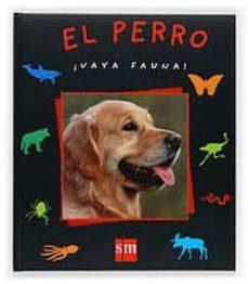 Bressoamisuradi.it El Perro: ¡Vaya Fauna! Image