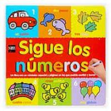 Followusmedia.es Sigue Los Numeros Image