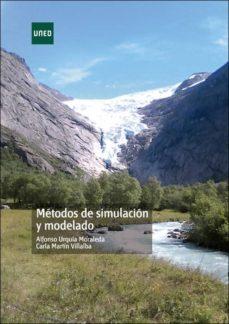 Geekmag.es Metodos De Simulación Y Modelado Image