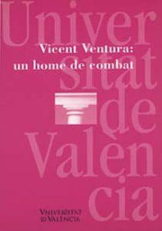 Ironbikepuglia.it Vicent Ventura: Un Home De Combat Image
