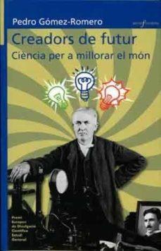 Inmaswan.es Creadors De Futur Image