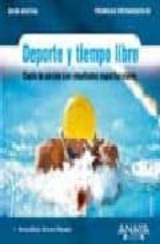 Carreracentenariometro.es Deporte Y Tiempo Libre (Tecnicas Fotograficas) (Ocio Digital) Image