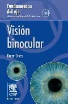 Geekmag.es Vision Binocular Image