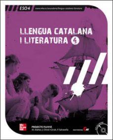 Permacultivo.es Llengua Catalana I Literatura 4t Eso Image