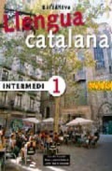 Debatecd.mx Catala 1 (Nivell Intermedi) (Adults) Image