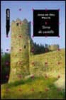 Encuentroelemadrid.es Terra De Castells Image