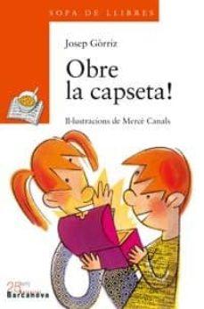 Geekmag.es Obre La Capseta Image