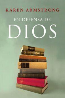 Cdaea.es En Defensa De Dios Image