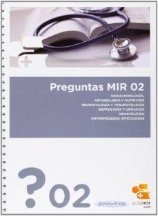 Trailab.it Preguntas Mir (Urologia-andrologia) Image