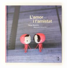 Lofficielhommes.es L Amor I L Amistat Image