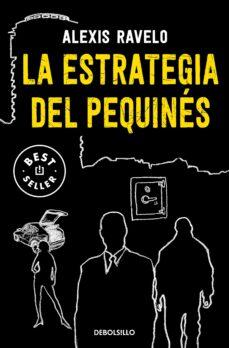 Permacultivo.es La Estrategia Del Pequines Image