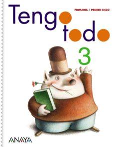 Geekmag.es Tengo Todo 3. Image