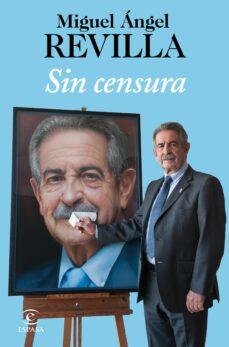 Chapultepecuno.mx Sin Censura Image
