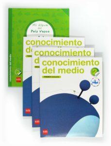 Canapacampana.it Conocimiento Del Medio Pais Vasco Conecta Con Pupi2º Ep. Image