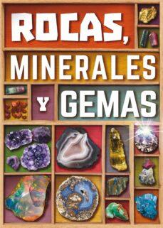 Permacultivo.es Rocas, Minerales Y Gemas Image
