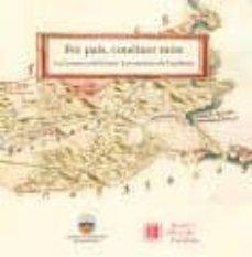 Trailab.it Fer Pais Coneixer Mon La Cartoteca Historica Del Centre Excursion Ista De Catalunya Image