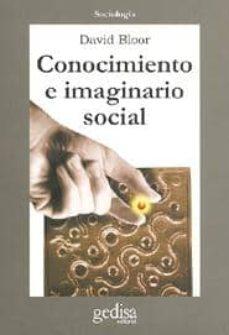 Mrnice.mx Conocimiento E Imaginario Social Image