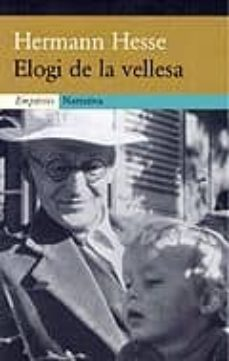 Titantitan.mx Elogis De La Vellesa Image