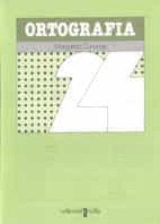 Colorroad.es Ortografia Nº 24 (Catala) Image