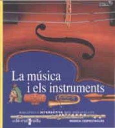 Alienazioneparentale.it La Musica I Els Instruments Image