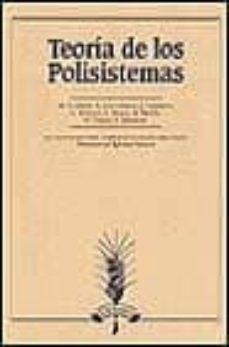 teoria de los polisistemas-9788476353684