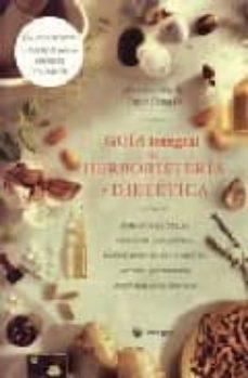 Concursopiedraspreciosas.es Guia De Herboristeria Y Dietetica Image
