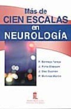 Eldeportedealbacete.es Terapia Fotodinamica Image