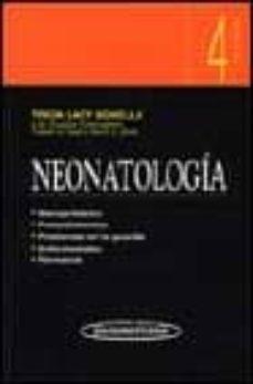 Inmaswan.es Neonatologia (4ª Ed.) Image