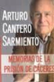 Permacultivo.es Memorias De La Prision De Caceres Image
