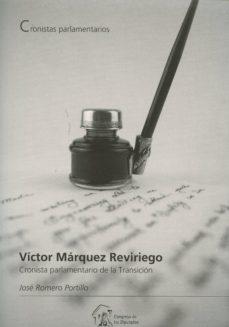 Geekmag.es Víctor Márquez Reviriego Image