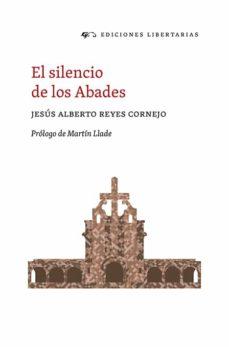 Ojpa.es El Silencio De Los Abades Image