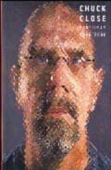 Curiouscongress.es Chuck Close. Pinturas 1968/2006 Image
