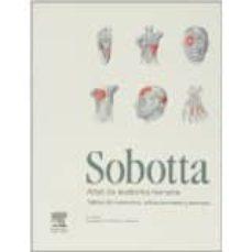 Inmaswan.es Sobotta.cuadernos De Tablas Image