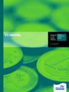 Srazceskychbohemu.cz Economía, Bachillerato Image