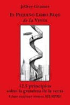 Srazceskychbohemu.cz El Pequeño Libro Rojo De La Venta Image