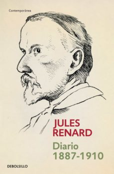 Ebook descargar foro epub DIARIO DJVU in Spanish 9788483467084 de JULES RENARD