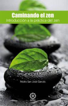 CONFESIONES DE UNA LAOWAI EN EL PAIS DEL TE - ROSANNA MOREDA | Adahalicante.org