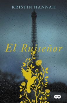 Libros en ingles gratis descargar audio EL RUISEÑOR de KRISTIN HANNAH en español 9788483658284
