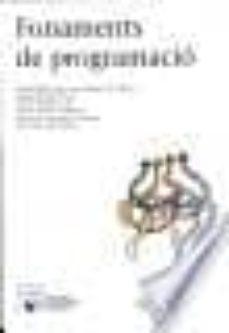Permacultivo.es Fonaments Programacio Image