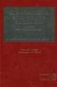Upgrade6a.es El Procedimiento Administrativo Sancionador (O.c.) (4ª Ed.) Image
