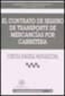 Relaismarechiaro.it El Contrato De Seguro De Transporte De Mercancias Por Carretera Image