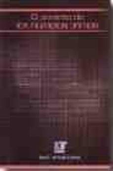 el secreto de los numeros primos-jose c. del valle cantos-9788484545484
