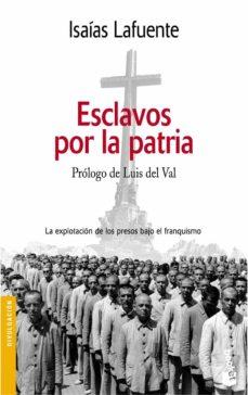 Garumclubgourmet.es Esclavos Por La Patria Image