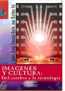 Curiouscongress.es Imagenes Y Cultura: Del Cerebro A La Tecnologia Image