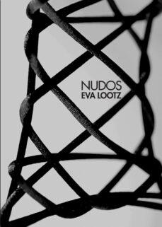nudos-eva lootz-9788487619984