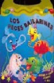 Viamistica.es Los Peces Bailarines : Aprende A Contar Jugando Image