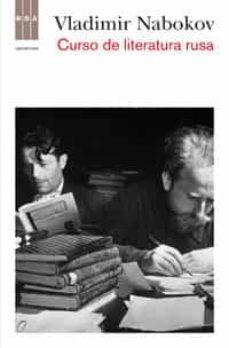 Inmaswan.es Curso De Literatura Rusa Image