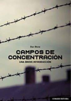 Trailab.it Campos De Concentración Image